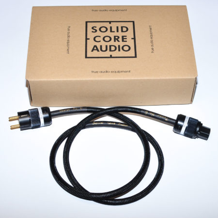Solid_Core_Audio_Power_No_6_Gold_2