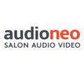 audioneo_logo
