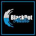 blackdot_audio_logo