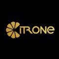 citrone_audio_logo
