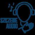 szczere-audio-logo-final-blue-transparent