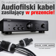 solid-core-audio-small