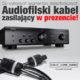 solid-core-audio-small