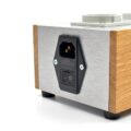 Solid-Core-Audio-Power-Supply-listwa-zasilajaca-2