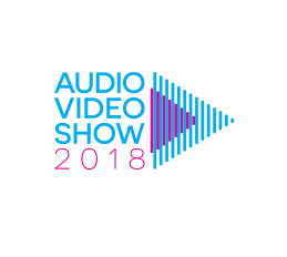 142-image-File-audioshow_logo