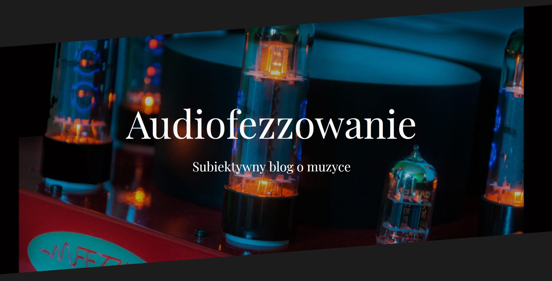 audiofezowanie