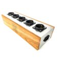 Solid_Core_Audio_Power_Supply_Pro (2)
