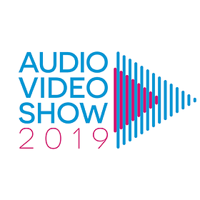 audio_show_2019