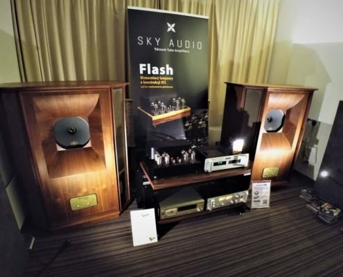 Audio_show_2019_Solid_Core_Audio_Photo_ (1)