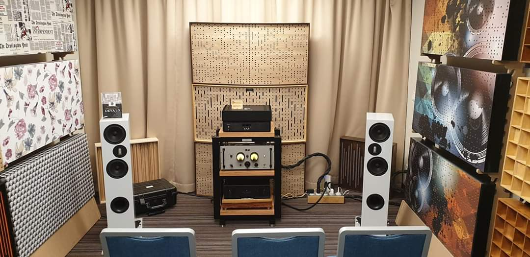 Audio_show_2019_Solid_Core_Audio_Photo_ (2)