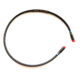 Solid_Core_Audio)_Coaxial_Cable_No_1_1_resize