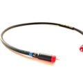 Solid_Core_Audio)_Coaxial_Cable_No_1_2_resize