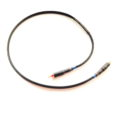 Solid_Core_Audio)_Coaxial_Cable_No_3_2_resize