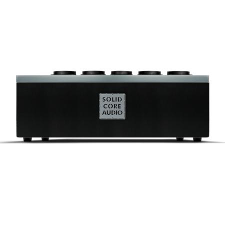Solid_Core_Audio_Purist_Premium_1